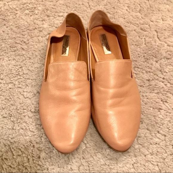06b399985b9 Halogen Shoes - Sylvia Loafer from Halogen